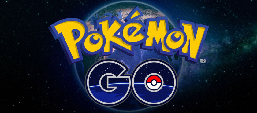 Pokemon GO : Guide & Astuces !